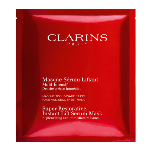 Super%20Restorative%20Instant%20Lift%20Serum%20Mask