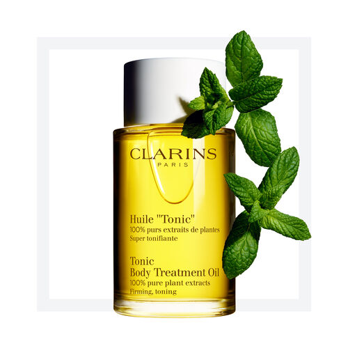 Tonic%20Body%20Treatment%20Oil