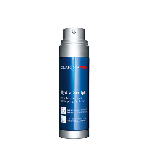 ClarinsMen%20Hydra-Sculpt%20Resculpting%20Perfector