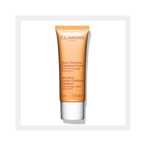 One-Step%20Gentle%20Exfoliating%20Cleanser%20with%20Orange%20Extract