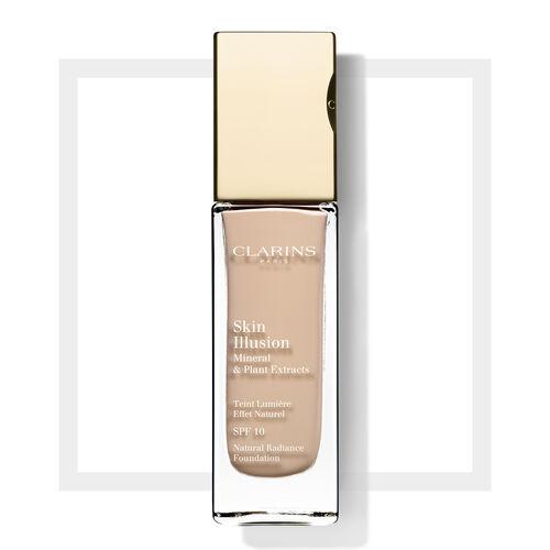 Skin%20Illusion%20Natural%20Radiance%20Foundation%20SPF%2010