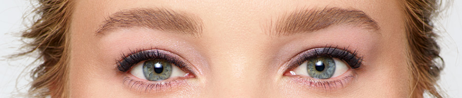 Make Eyes - FLIRTY EYES