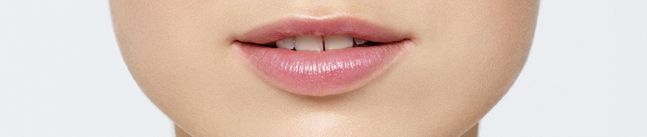 Perfect Your Pout - HIGH GLOSS LIPS