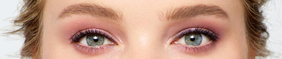 Make Eyes - DEFINED EYES