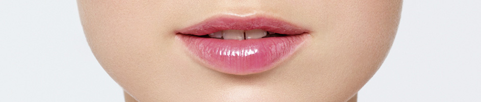 Perfect Your Pout - KISSABLE LIPS