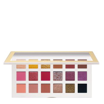 Eye Makeup Palette