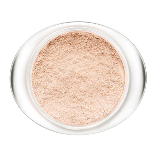 Poudre%20Multi-Eclat%20Mineral%20Loose%20Powder