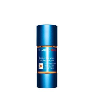 ClarinsMen Tanning Booster