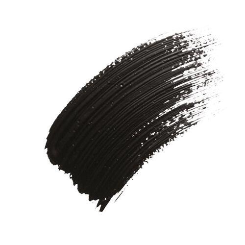 1432862080a Supra Volume Mascara 0.2Oz - Eyebrow Make-Up - Clarins
