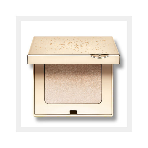Illuminating Sculpting Powder