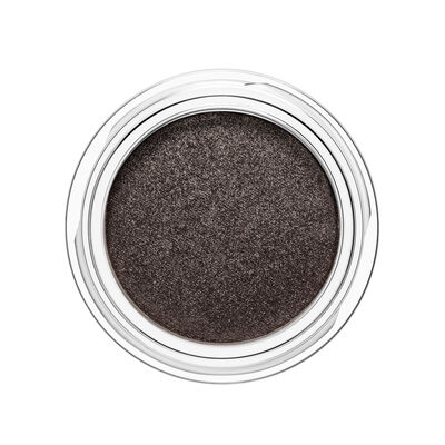 Ombre Matte Eyeshadow