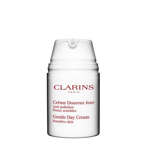 Gentle Day Cream - Sensitive Skin