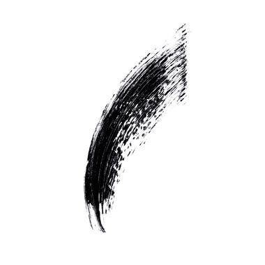 01 intense black