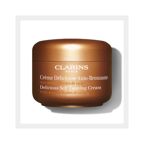 Delicious%20Self%20Tanning%20Cream%20(Former%20Packaging)