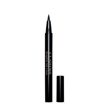 Graphik Ink Liner Liquid Eyeliner Pen