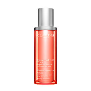 Mission Perfection Serum - Luxury Size