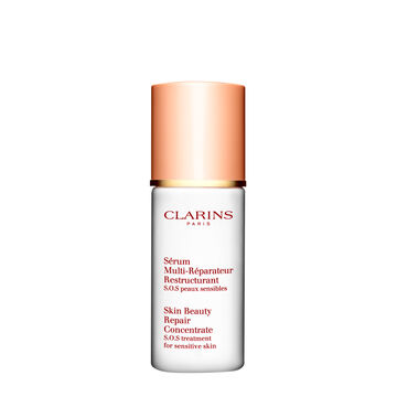 Skin Beauty Repair Concentrate - S.O.S Treatment for Sensitive Skin