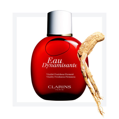 Eau Dynamisante Treatment Fragrance