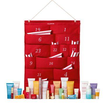 24-Day Advent Calendar