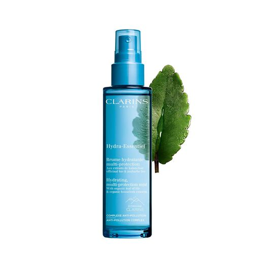 Hydra-Essentiel Hydrating Multi-Protection Mist