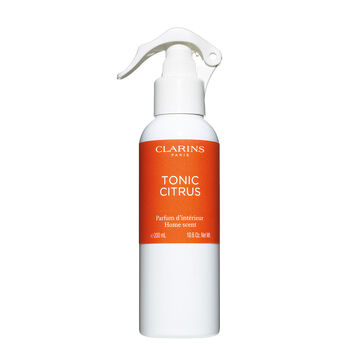 Tonic Citrus Home Scent