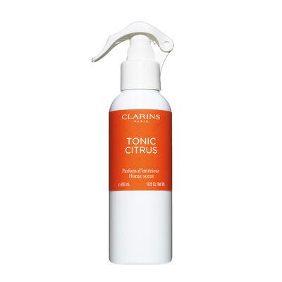 Tonic Citrus Home Scent