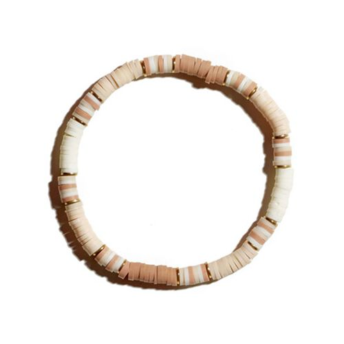 Arthritis Bracelet