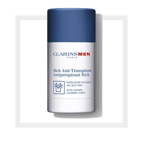 ClarinsMen Antiperspirant Deo Stick