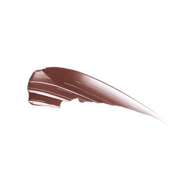 19 chesnut brown