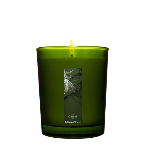 Lumi%C3%A8re%20d%E2%80%99Ambiance%20Scented%20Candle