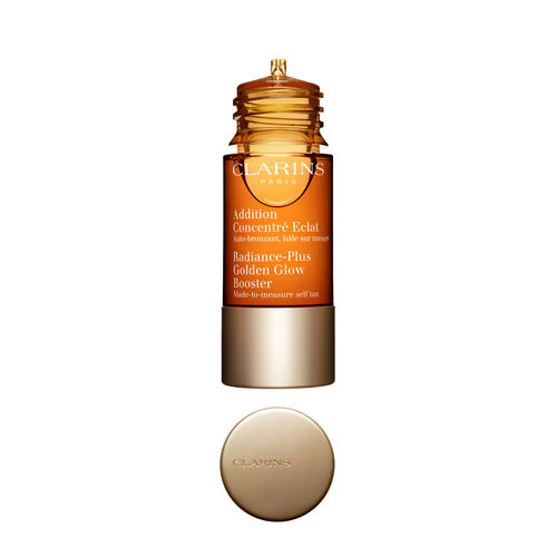 Radiance-Plus%20Golden%20Glow%20Booster%20for%20Face