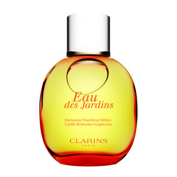 Eau des Jardins Treatment Fragrance