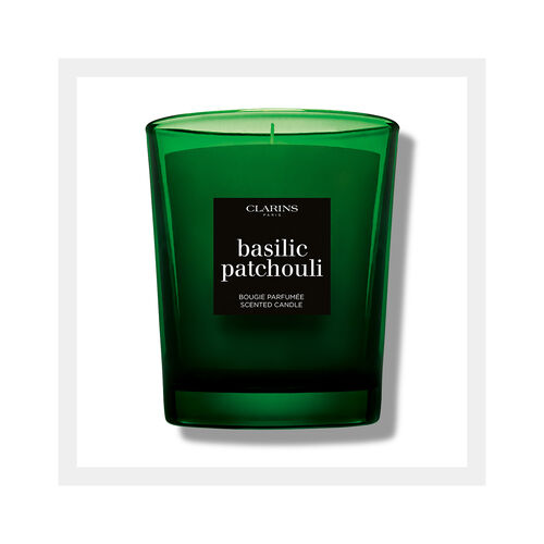 Basilic%20Patchouli%20Scented%20Candle