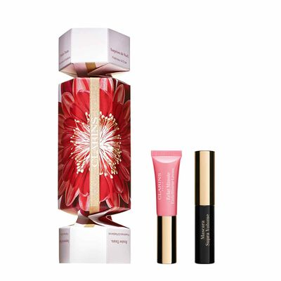 Holiday Cracker - Eyes & Lip Loves
