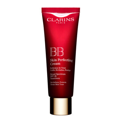 BB Skin Perfecting Cream SPF 25