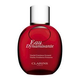 Eau Dynamisante Treatment Fragrance