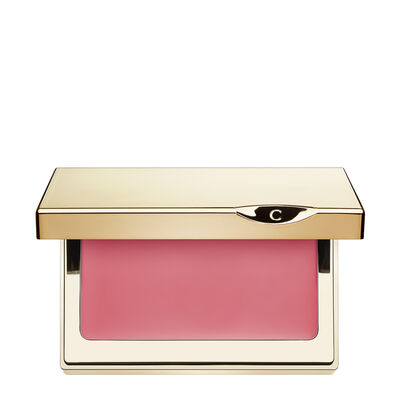 Multi-Blush Cream Blush