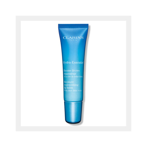 Hydra-Essentiel%20Moisture%20Replenishing%20Lip%20Balm