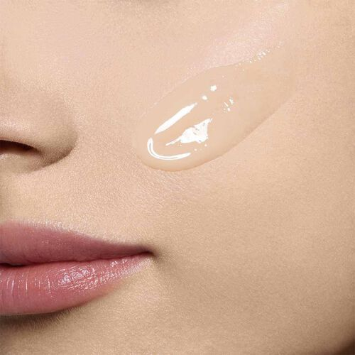 Super Restorative Remodeling Serum Skin Serum Clarins
