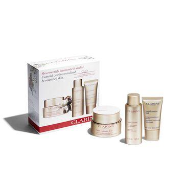 Nutri-Lumière Skin Starter Kit