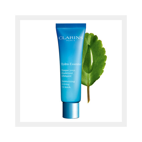 Hydra-Essentiel%20Moisturizing%20Reviving%20Eye%20Mask