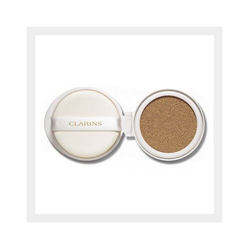 Everlasting Cushion Foundation SPF 50 Refill