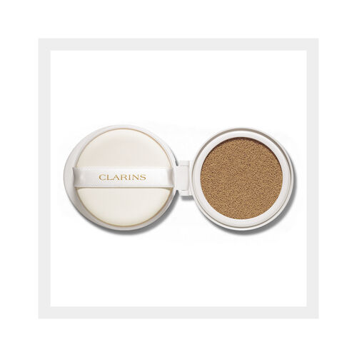 Everlasting Cushion Foundation+ Refill - 105 Nude