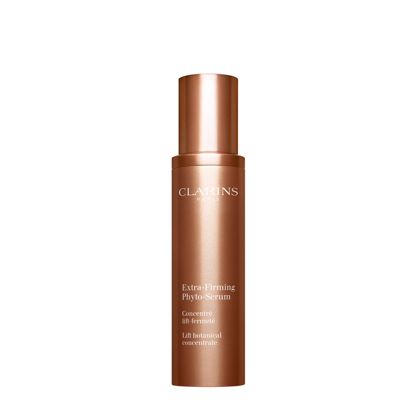 clarins firming eye cream