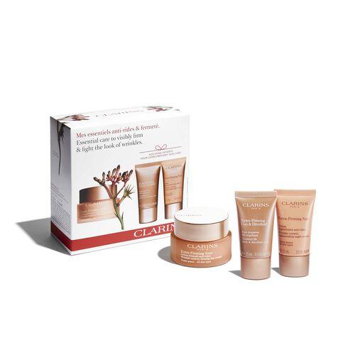 Extra-Firming Skin Starter Kit