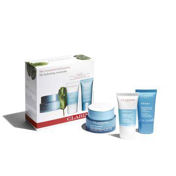 Hydra-Essentiel Skin Starter Kit