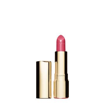 Joli Rouge Brillant Lipstick(Former Formula)