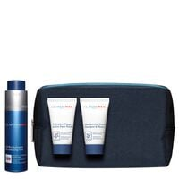 ClarinsMen Face and Body Essentials