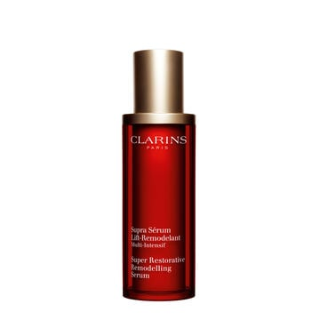 Super Restorative Remodelling Serum