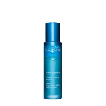 恒润奇肌保湿精华 - 中性至干性肤质适用